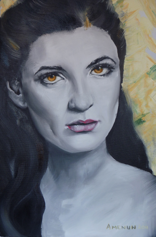 Elena Stoilova 2