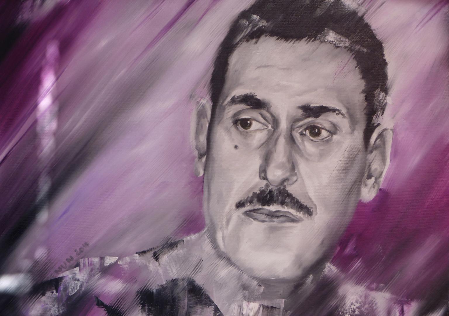 Konstantin Penchev