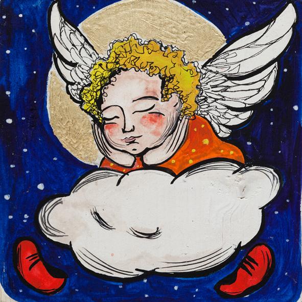 Angel It